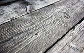 Tableros de madera antiguos — Foto de Stock
