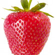 Strawberry — Stock Photo #3266577