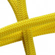 Yellow rope — Stock Photo #3341440