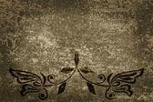 Projekt tło i tekstura. — Zdjęcie stockowe