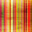 Abstract background with colour strips. — Stock Photo