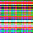 Abstract background with vertical and horizontal lines. — Stock Photo
