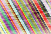 Abstract background with lines. — Stock Photo