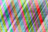 Abstract background with crossed lines. — Stock Photo