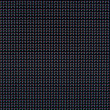 RGB LED screen panel texture - Stock Photo