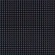 RGB LED screen panel texture — Stock Photo #3488637