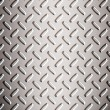 Alloy diamond plate — Image vectorielle
