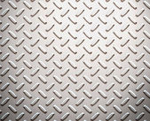 Alloy diamond plate — Stock Vector