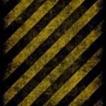 Hazard stripes — Stock Vector #2947292