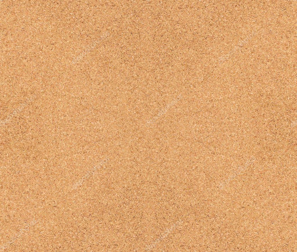 Tableau de li ge image vectorielle clearviewstock 2947164 - Grand tableau en liege ...