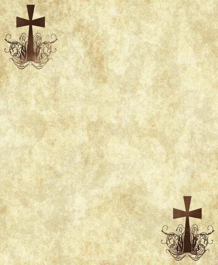 buy parchment paper