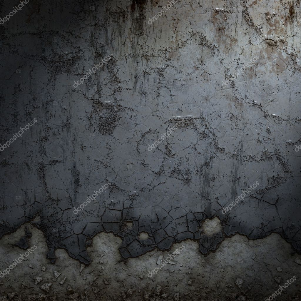 Great image of an old grungy wall  Stock Vector #2947289