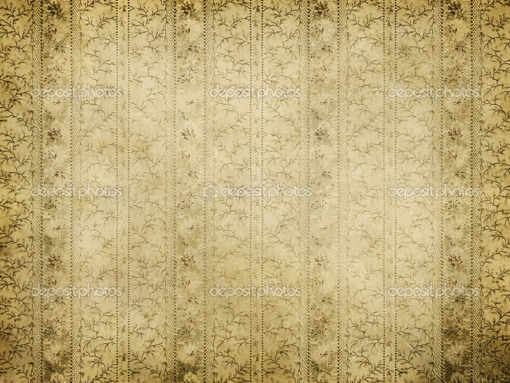 old wallpaper background stock vector clearviewstock