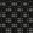 Carbon fibre — Stock Vector #2957243
