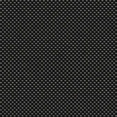 Carbon fibre — Stock Vector