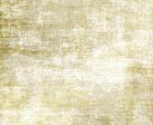 Alte papier oder pergament — Stockvektor