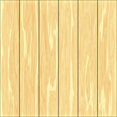 Wood panels — Stock Vector