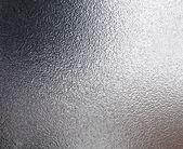 Tin foil — Stock Vector