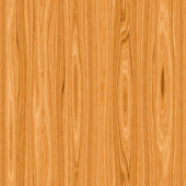 Wood background — Vector de stock