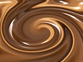 Chocolate — Vector de stock