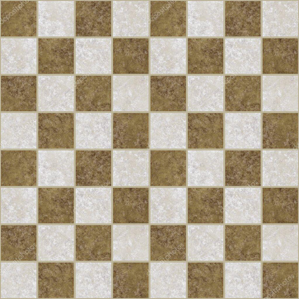 大理石地板 — 图库矢量图像08