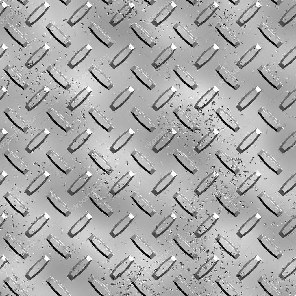 depositphotos_2959531-Rough-diamond-plate.jpg