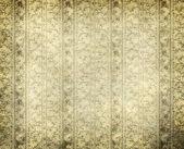 Old grunge wallpaper — Stock Vector