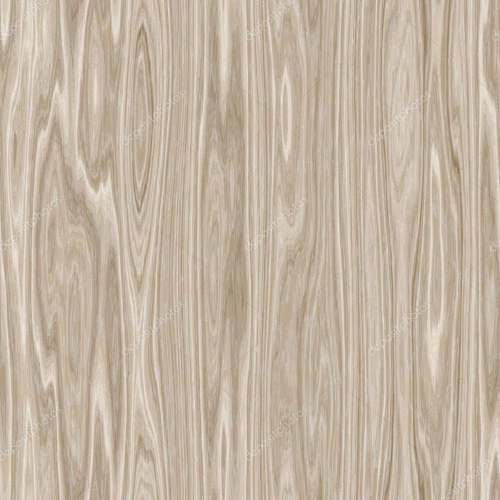 大型无缝有纹路木材纹理背景与结