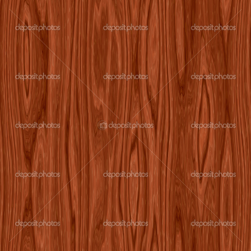 Large seamless image of a wood texture   Stock Vector #2960103