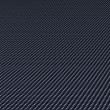 Blue carbon fibre background — Stock Photo #3192969
