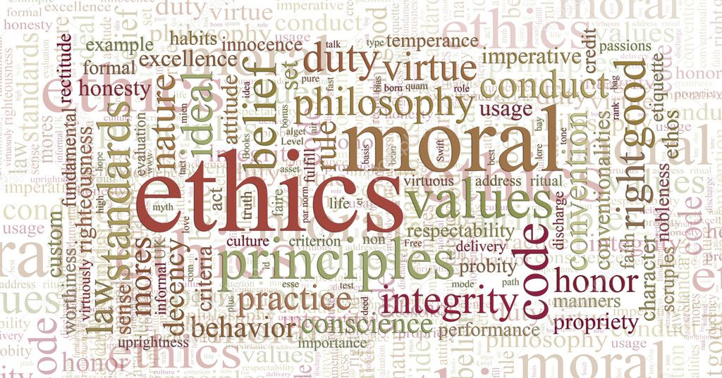victorian moral values applied to all Codes of ethics in australian education: towards a  codes of ethics in australian education: towards a national  have a dual moral responsibility as both values.