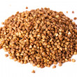 Stock Photo: Buckwheat