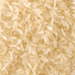 Stock Photo: Rice background