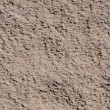Stock Photo: Sand background