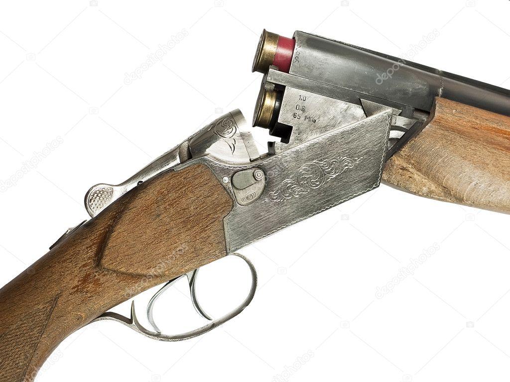 Легкие, компактные, с хорошей прикладистостью ружья.  Продам охотничье ружье ТОЗ-34 Р в отличном состоянии...