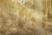 漆喰の質感 — ストック写真