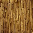 Bamboo mat — Stock Photo #3404633