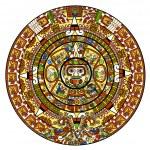 thumbnail of Maya calendar