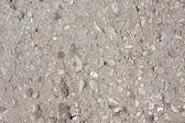 Trama di asfalto — Foto Stock