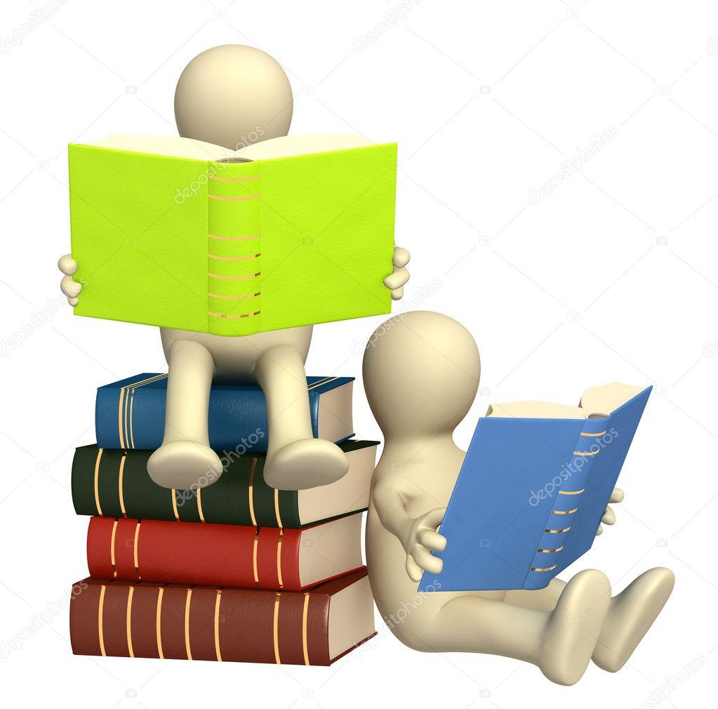 Fotos Leyendo un Libro Leyendo Los Libros Sobre