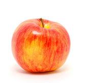 спелое яблоко — Стоковое фото