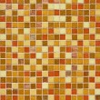Abstract mosaic background — Stock Photo #3329649