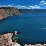 ������, ������: Crimean landscape Balaklava