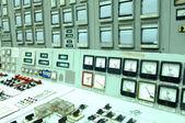 Industrial interiors — Stock Photo