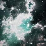 Постер, плакат: Astronomy
