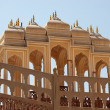 Palace of Winds, Jaipur, India — Stock Photo #2902661