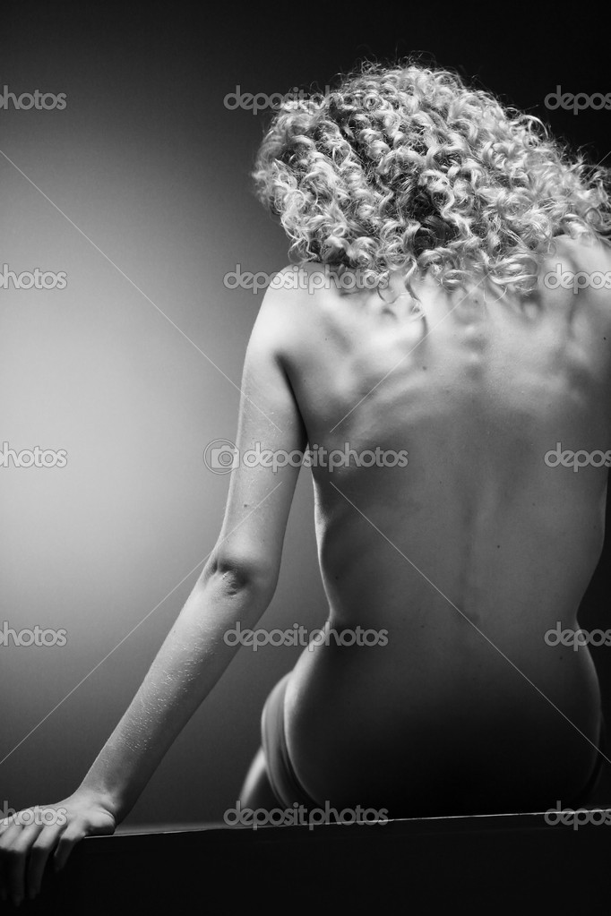 Adult massage model nj