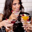 Cheers! — Stock Photo #3309330