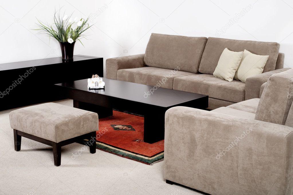 Modern Living Room Furniture   1023 x 682 · 174 kB · jpeg