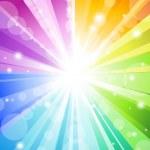 Sunburst arka plan — Stok fotoğraf #4164684